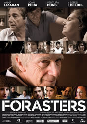 forasters1